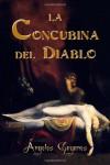 La Concubina del Diablo - Ángeles Goyanes