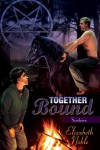 Together Bound - Elizabeth  Noble