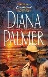 Evan - Diana Palmer