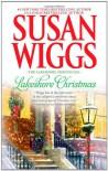 Lakeshore Christmas  - Susan Wiggs