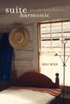 Suite Harmonic: A Civil War Novel of Rediscovery - Emily Meier