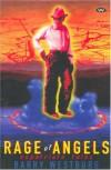 Rage of Angels: Expatriate Tales - Barry Westburg