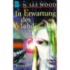 In Erwartung des Mahdi , Heyne Science Fiction 5985 (3453148754) - N.Lee Wood