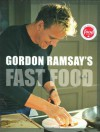 Gordon Ramsay's Fast Food - Gordon Ramsay