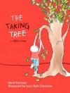 The Taking Tree: A Selfish Parody - Shrill Travesty