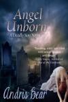 Angel Unborn - Andris Bear