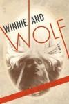 Winnie and Wolf - A.N. Wilson