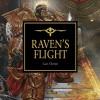 Raven's Flight - Gav Thorpe, Toby Longworth