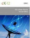 CK-12 Basic Physics - Second Edition - CK-12 Foundation