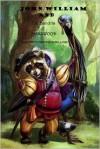 John William and the Bandits of Basswood - Elizabeth Parkinson-Bellows,  Nicole Cardiff (Illustrator)