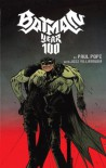 Batman: Year 100 - Paul Pope