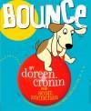 Bounce - Doreen Cronin