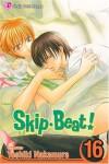 Skip Beat!, Vol. 16 - Yoshiki Nakamura
