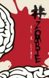 #zombie - Al K. Line