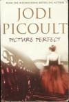 Picture Perfect - Jodi Picoult