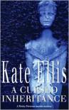 A Cursed Inheritance - Kate Ellis
