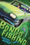 Bongo Fishing - Thacher Hurd