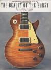 The Beauty of the 'Burst: Gibson Sunburst Les Pauls from '58 to '60 - Yasuhiko Iwanade
