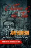 Children of the Tide: An Inspector Endersby Mystery - Jon Redfern