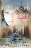Scattered Links - M. Weidenbenner