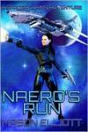 Naero's Run - Mason Elliott