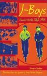 J-Boys: Kazuo's World, Tokyo, 1965 - Shogo Oketani, Avery Fischer Udagawa