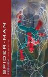 Spider-Man: Requiem - Jeff Mariotte