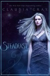 Steadfast - Claudia Gray