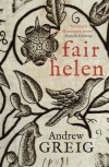 Fair Helen - Andrew Greig