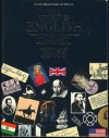 The Story of English: Companion to the PBS TV Series - Robert McCrum, Robert MacNeil, William Cran