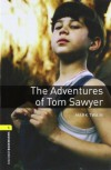 The Adventures of Tom Sawyer - Nick Bullard, Mark Twain, Jennifer Bassett, Tricia Hedge