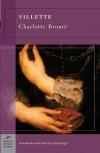 Villette - Charlotte Brontë, Laura Engel