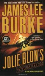 Jolie Blon's Bounce - James Lee Burke
