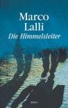 Die Himmelsleiter - Marco Lalli