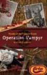 Operación Vampiro (Demonios del Frente Oriental #1) - David Bishop