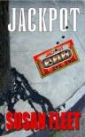 Jackpot - Susan Fleet