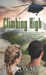 Climbing High - Madelon Smid