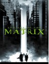 The Art of the Matrix - William Gibson, Lana Wachowski, Lana Wachowski, Zach Staenberg, Steve Skroce