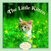 The Little Kitten (Pictureback(R)) - Judy Dunn