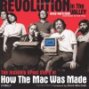 Revolution in The Valley [Paperback]: The Insanely Great Story of How the Mac Was Made - Andy Hertzfeld