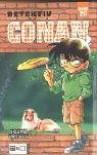 Detektiv Conan 29 - Gosho Aoyama