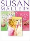 Susan Mallery Bundle - Susan Mallery