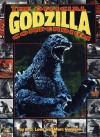 The Official Godzilla Compendium: A 40 Year Retrospective (Official Godzilla) - J.D. Lees, Marc Cerasini