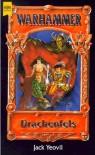Drachenfels (Warhammer)  - Jack Yeovil