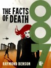 The Facts Of Death - Raymond Benson