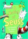 A Hatful of Seuss - Dr. Seuss