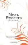 Novos horizontes (Stanislaskis, #6) - Nora Roberts