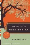 To Kill a Mockingbird - Harper Lee Lee