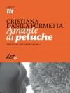Amante di peluche - Cristiana Danila Formetta