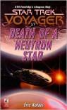 Star Trek Voyager #17 - Eric Kotani